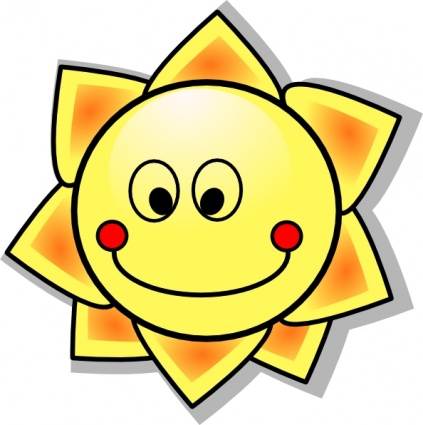 smiling-cartoon-sun-clip-art_f.jpg